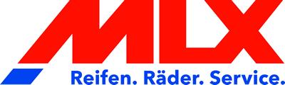 MLX Logo