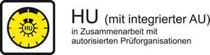 AC-HU