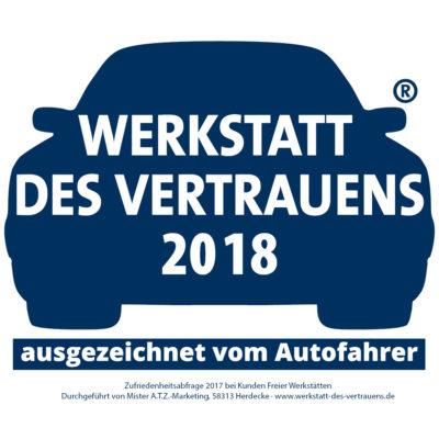 WDV_ausgezeichnet_Jahreszahlen_2018