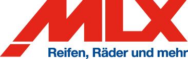mlx_logo