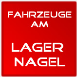 sf_lagernagel
